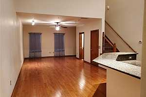 Browse active condo listings in ELLIE LOFTS