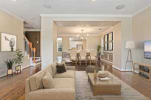 Browse active condo listings in ENCLAVE ON T C JESTER