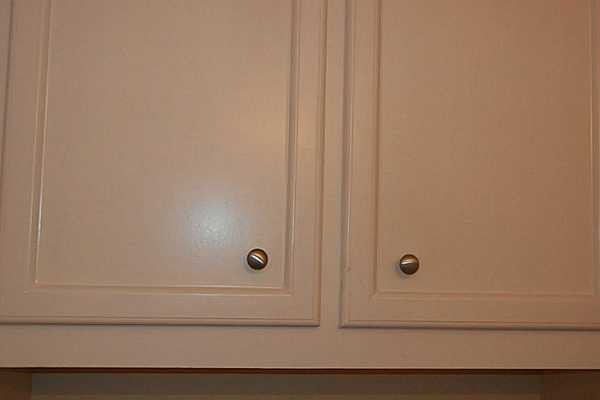 Photo #10 Built in cabinet