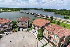 Browse active condo listings in POINT ON TAYLOR LAKE