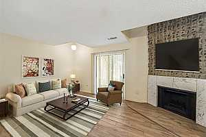 Browse active condo listings in RAVENEAUX FOREST