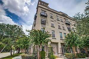 Browse active condo listings in RUSHMORE LOFTS