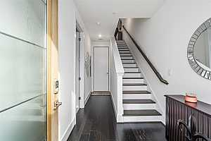 Browse active condo listings in PARC AT MIDTOWN