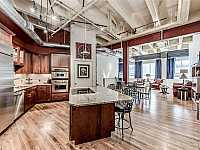 Condos, Lofts and Townhomes for Sale in Houston Lofts