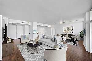 Browse active condo listings in BRIAR PLACE