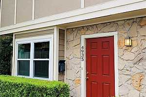 Browse active condo listings in OAKHURST TOWNHOMES