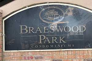Browse active condo listings in BRAESWOOD PARK