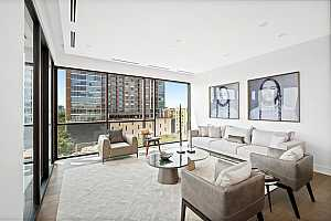 Browse active condo listings in THE MONDRIAN