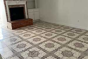 Browse active condo listings in BELLE PARK TOWNHOMES