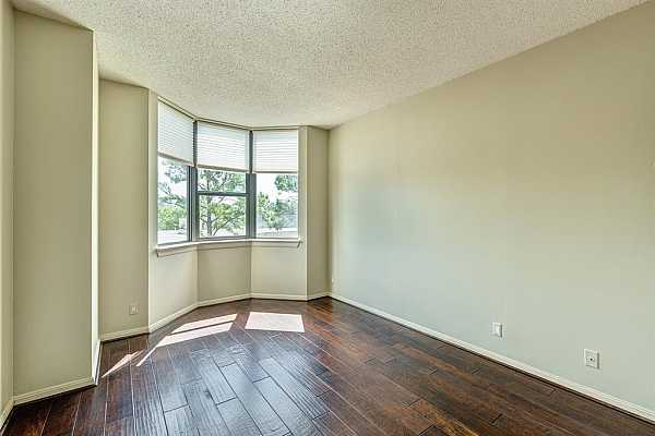 Photo #11 The bay window offers character and relaxing nook.