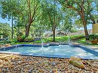 MLS # 91541850 : 14655 CHAMPION FOREST DRIVE #403