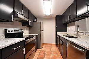 Browse active condo listings in WOODFOREST