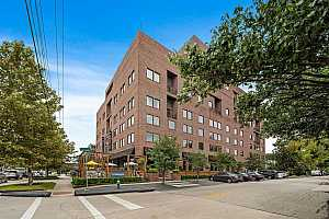 Browse active condo listings in 1111 STUDEWOOD PLACE