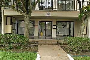 Browse active condo listings in RIVERSTONE I