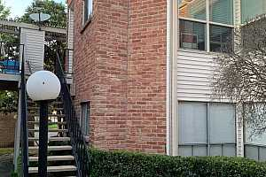 Browse active condo listings in WEST CHASE