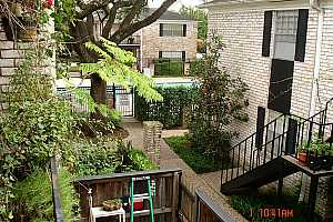 Browse active condo listings in DILSTON HOUSE