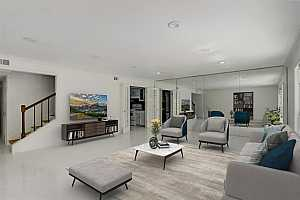 Browse active condo listings in GEORGETOWN TOWNHOMES