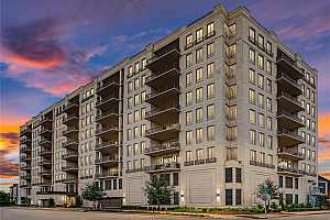 Browse active condo listings in THE REVERE AT RIVER OAKS