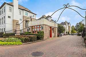 Browse active condo listings in FANNIN STATION