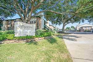 Browse active condo listings in BAYWIND