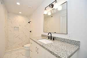 Browse active condo listings in ARBOR GREEN