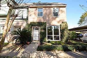 Browse active condo listings in WEST BAYOU OAKS