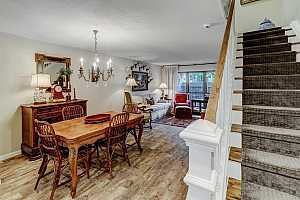 Browse active condo listings in KERRY GLEN