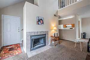 Browse active condo listings in CAMDEN COURT