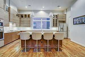 Browse active condo listings in CAPITOL OAKS