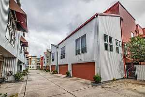 Browse active condo listings in COMMERCE AVENUE TOWNHOMES