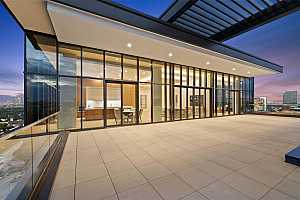 Browse active condo listings in THE RIVER OAKS