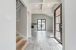 SOMERSET PLACE Condos For Sale