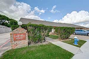 Browse active condo listings in CAMPBELL HOMES