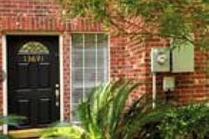 Browse active condo listings in WESTWIND