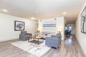 Browse active condo listings in THE PINES