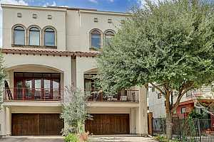 Browse active condo listings in THE STANFORD