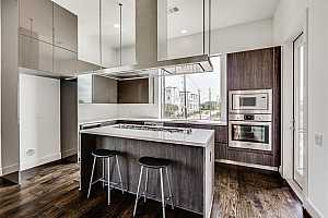 middle street lofts on the bayou for sale in houston houston condo